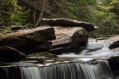 Umpachene Falls_0006-1