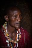 16_Africa Amboseli_0532-Edit