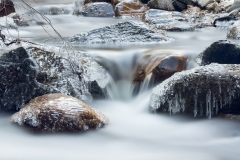 Water_0193-0022-1